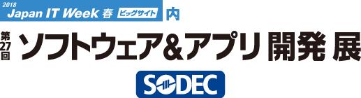 5月イベントロゴ