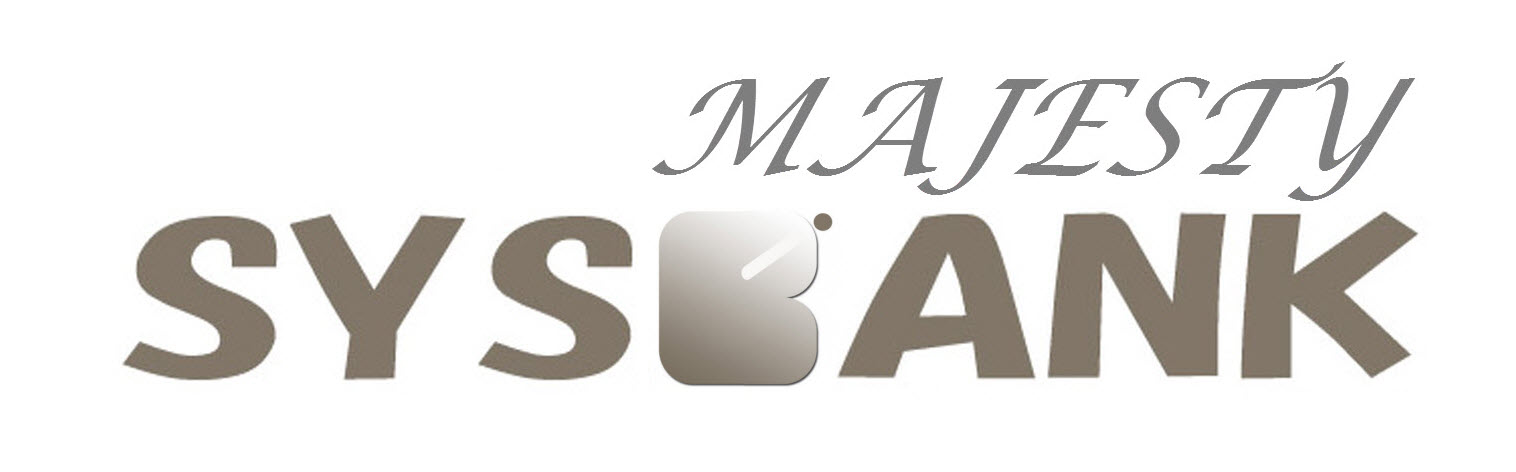 logo_partner01_07